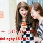 vietnamobile-uu-dai-50-100