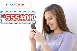 Hướng dẫn kiểm tra số điện thoại đang sử dụng của các nhà mạng