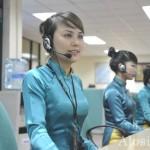 Tổng hợp các số tổng đài Viettel và các Hotline chăm sóc khách hàng